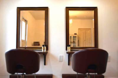 salon-right3