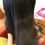 どS美容師的 素髪・すっぴん髪 とは? その2