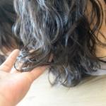 パーマや縮毛矯正の還元剤の種類