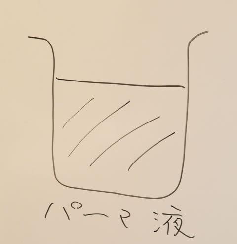 dsc_6260