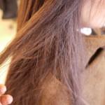 GMT、スピエラは縮毛矯正には向かない!