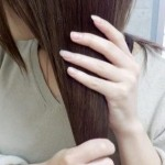 すっぴん髪にリセットするDO-Sシャンプー