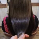 ヘアカラー(毛染め)のヘアダメージ軽減は引き算で考える