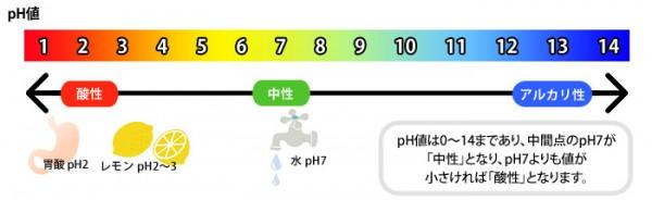 gel_ph01