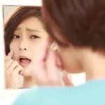 界面活性剤と 皮膚のバリア機能