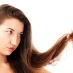 アルカリ残留は髪を傷ませるものではない!