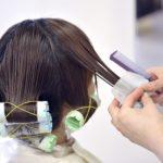 美容師さん達の意識改革が起こってほしいです!