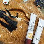 DO-Sヘアカラーでオキシの使い分け
