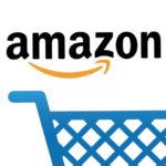 Amazon(アマゾン)でのキアラーレDO-S購入方法