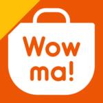 通販サイト Wowma!(ワウマ)で DO-Sを購入する♪