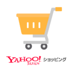 Yahoo!ショッピングで DO-Sを購入する