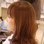 どS美容師が解説 理美容師に大切な理論♪