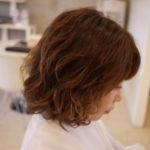 ネット美容業界にどS美容師が登場!