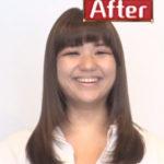 髪質改善トリートメントでダメージ毛が再生!?
