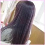 縮毛矯正後に効果的なヘアケアとは?