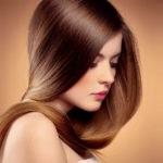 サロントリートメントはなぜ髪が傷むの?