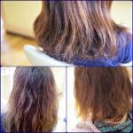 ヘアダメージ(髪の傷み)の3大要因
