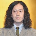 くせ毛の場合、髪が重い・軽いってどんな状態?