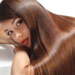 アルカリ除去で傷まないヘアカラーに騙されてはいけない。