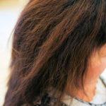 キアラーレDO-Sですっぴん髪にしたらどうなる?